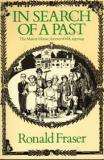 In Search of a Past - The Manor House, Amnersfield, 1933-1945