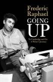 Going Up - To Cambridge and Beyond - A Writer's Memoir