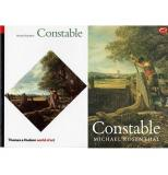 Constable - World of Art