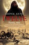 Twelve - Russia 1812
