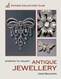 Starting to Collect Antique Jewellery - Antique Collectors' Club