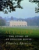 Althorp - The Story of an English House