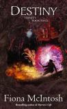 Destiny - Trinity Book Three