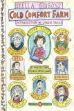 Cold Comfort Farm - Penguin Classics Deluxe Edition