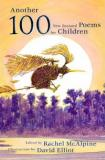 Another 100 New Zealand Poems for Children