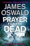 Prayer for the Dead - An Inspector McLean Novel