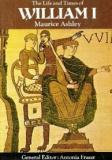 The Life and Times of William I