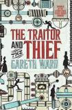 The Traitor and the Thief