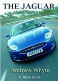 The Jaguar - A Shire Book