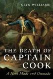 The Death of Captain Cook - A Hero Made and Unmade