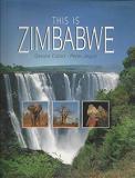 This is Zimbabwe