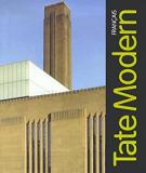 Tate Modern- The Guide