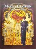 Marian Clayden - The Dyer's Hand