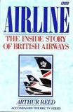 Airline - The Inside Story of British Airways