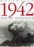 Australia 1942 - End of Innocence