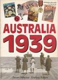 Australia 1939