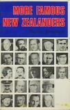 More Famous New Zealanders
