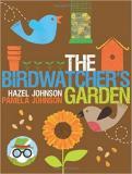 The Birdwatcher's Garden