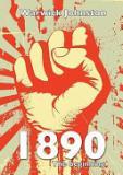 1890 - The Beginning