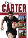 Dan Carter: Skills and Performance