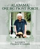 Alabama - One Big Front Porch