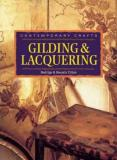 Gilding and Lacquering