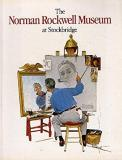 The Norman Rockwell Museum at Stockbridge