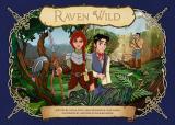 Raven Wild