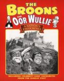 The Broons and Oor Wullie: A Nation's Favourites