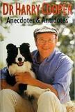 Anecdotes and Antidotes