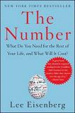 The Number - What Do You Need for the Rest of Your Life, and What Will It Cost?