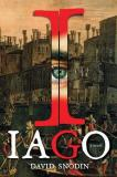 Iago: A Novel