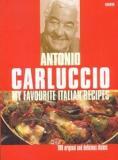 My Favourite Italian Recipes