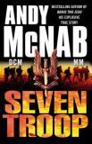 Seven Troop
