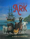Cook's Ark