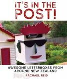 It's In The Post Awesome Letterboxes from Around New Zealand