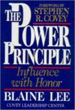 The Power Principle - Influence with Honor