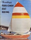 Hartley's Ferro-Cement Boat Building