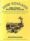 New Zealand: The First Hundred Years