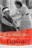 In Love and War - Nursing Heroes