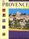 Provence - Routes of Discovery