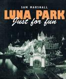 Luna Park - Just for Fun