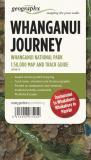 Whanganui Journey Map