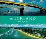 Auckland and Beyond