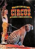 The Love of the Circus