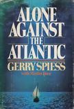 Alone Against the Atlantic