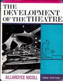 The Development of the Theatre
