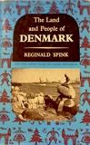 The Land and People of Denmark