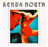 Kenda North