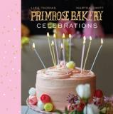 Primrose Bakery - Celebrations